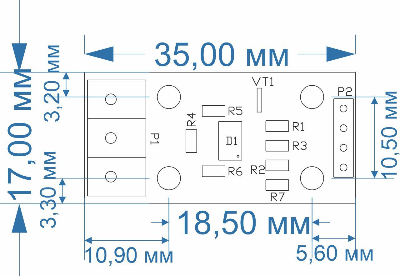 UART_to_rs485_schema.jpg